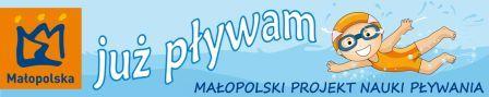 http://www.spkrzykawa.szkolnastrona.pl/container/baner-juz-plywam.jpg
