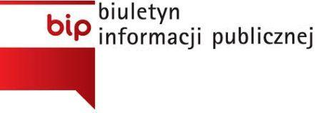 http://bip.malopolska.pl/zsipfnwkrzykawie/Article/id,158537.html