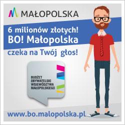 https://bo.malopolska.pl/